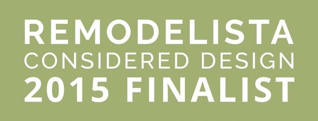 remodelista-cda-2015-logo-finalist